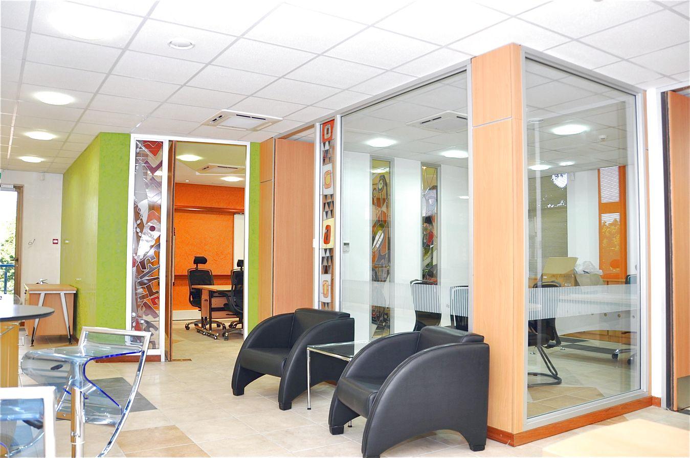 Ericsson Dar es Salaam