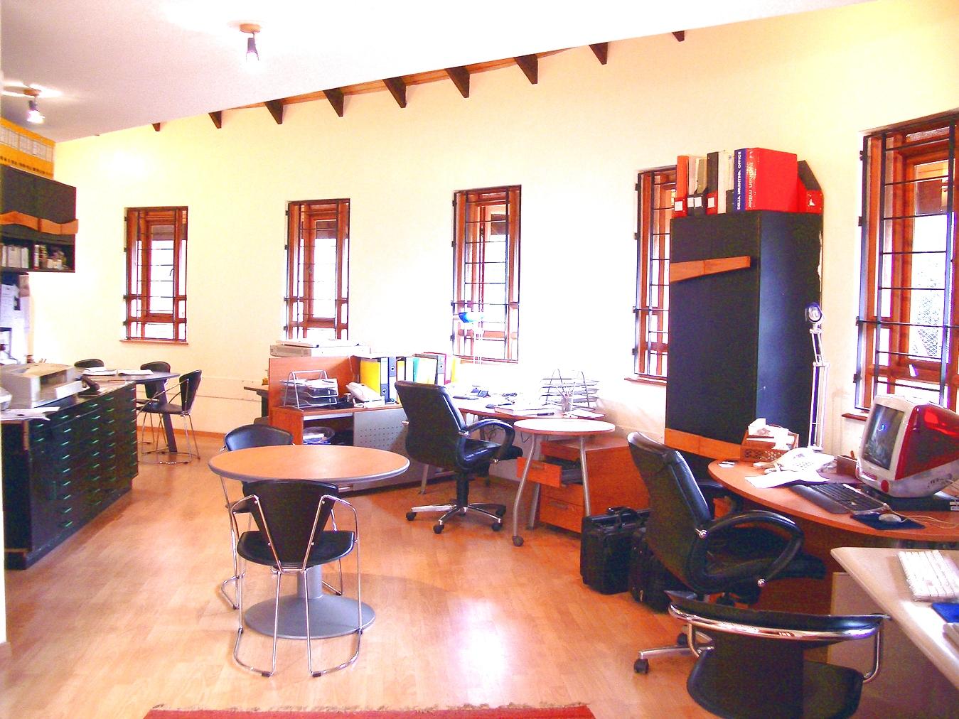 Ikon Designs - Studio