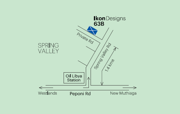 ikon-location