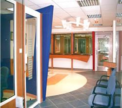 bank-interiors