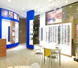 retail-interiors