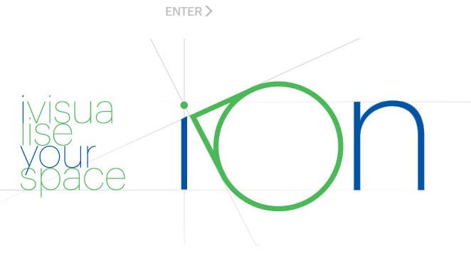 ikon-logo-homepage